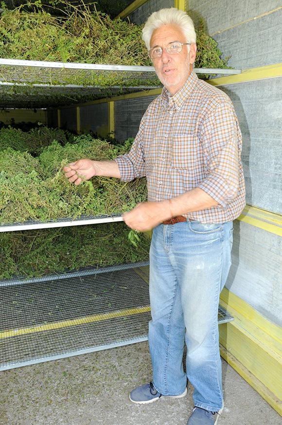 aroma-farms2