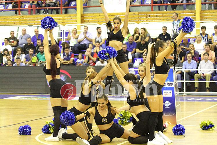 cheerleaders-koroivos2