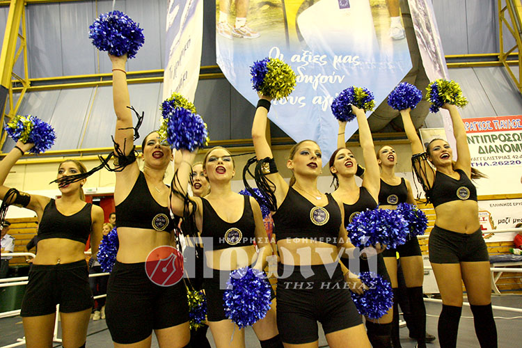 cheerleaders-koroivos3