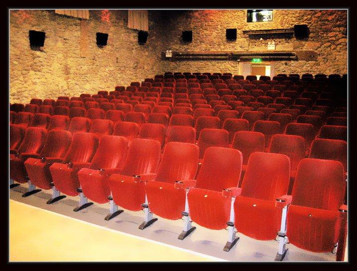 cine-cinema-amaliada