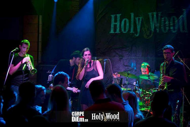 holywood-passepartout1