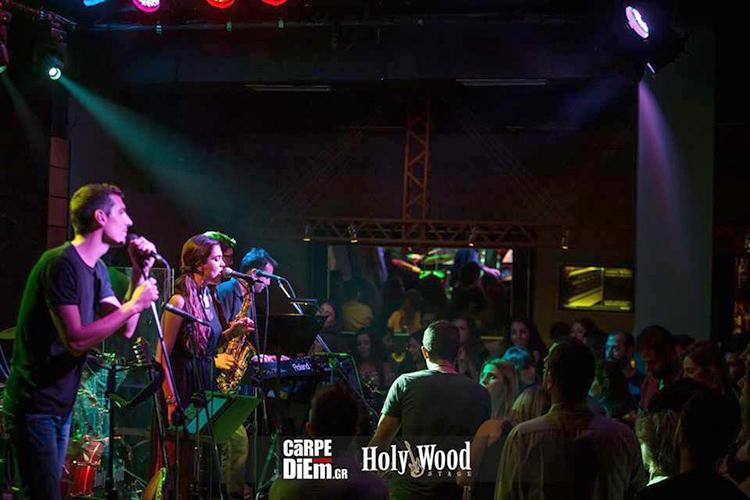holywood-passepartout2