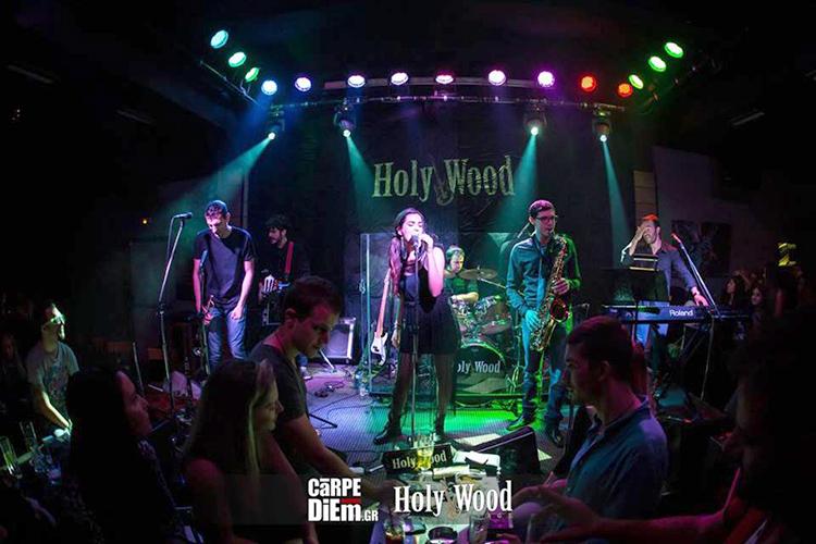 holywood-passepartout6