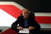Ανοιχτή επιστολή Αντώνη Καράμπελα προς τον Δήμαρχο Πύργου για το «λουκέτο» στο ΤΕΦΑΑ