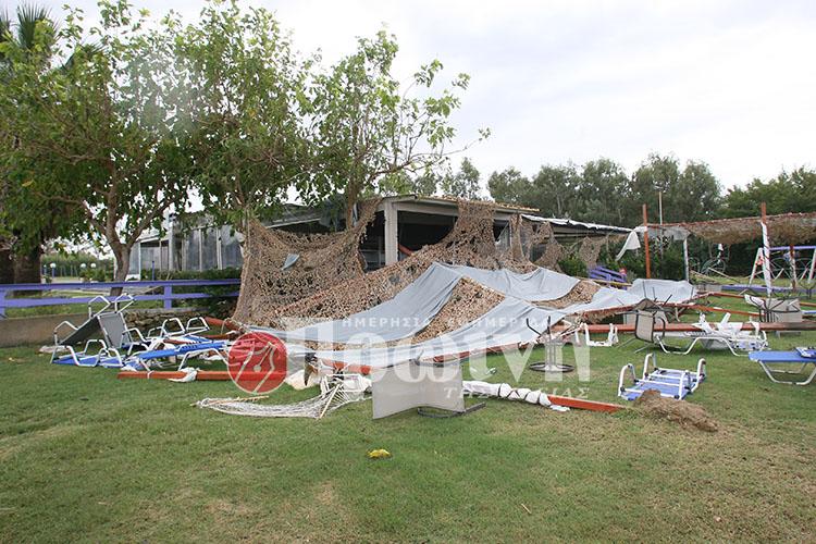 katastrofes-palouki3