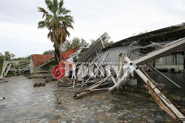 katastrofes-palouki5