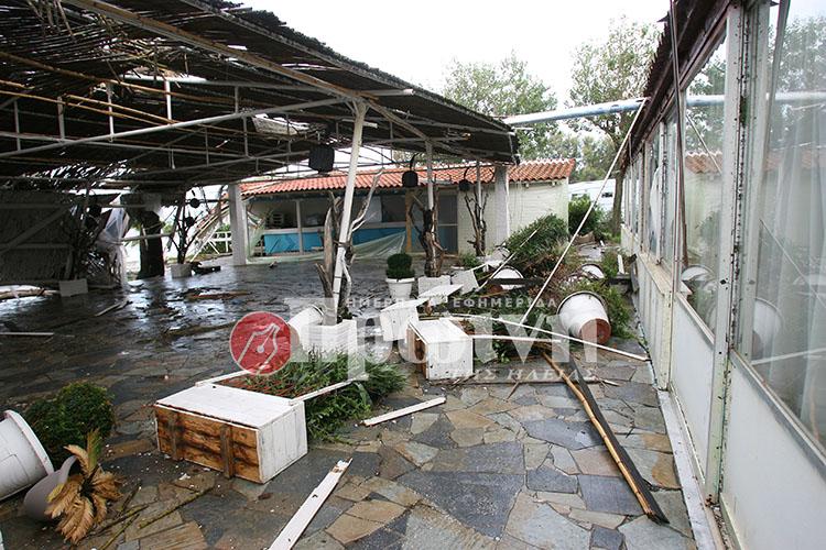 katastrofes-palouki7