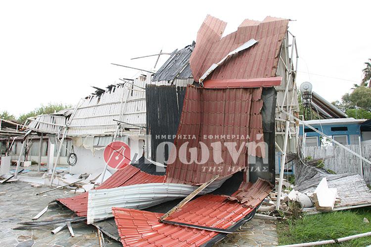 katastrofes-palouki8