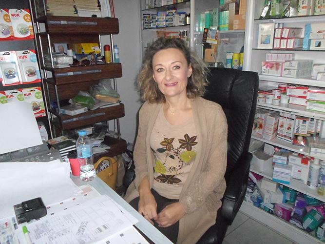 mixalopoulou-evgeneia-farmakeio