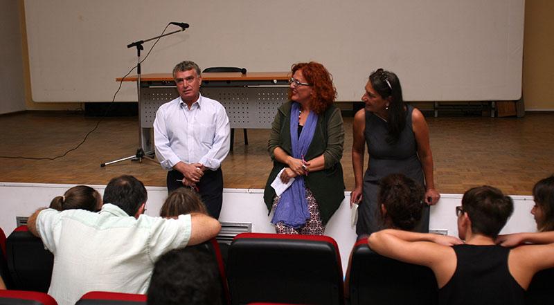 morad-seminario1