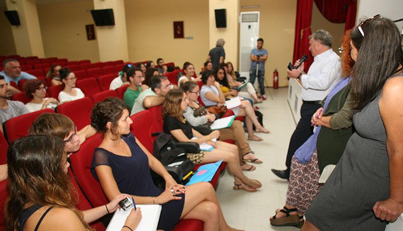 morad-seminario2