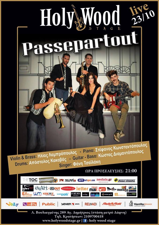 passepartout-hollywood-poster