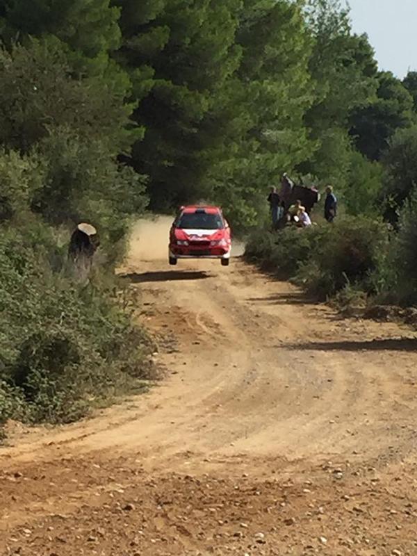 rally-amaliada3