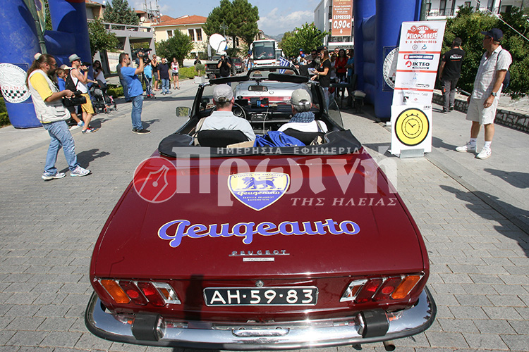 tour-classic-cars3