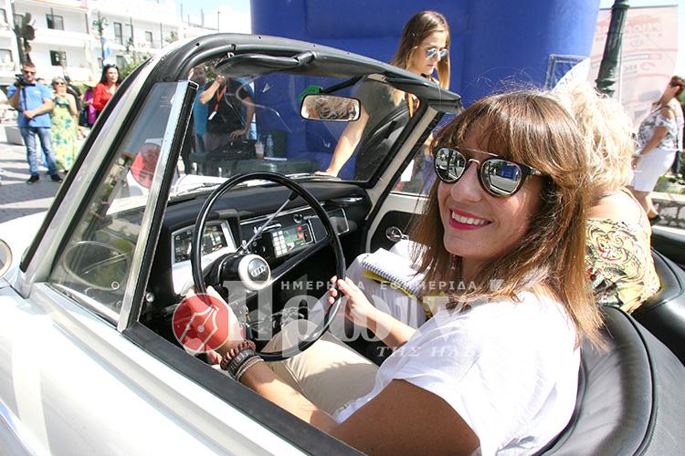 tour-classic-cars4