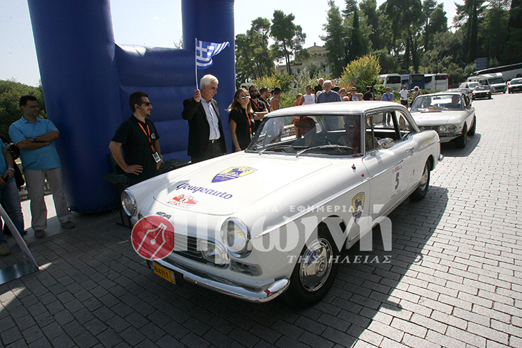 tour-classic-cars5