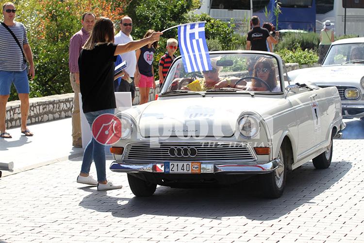 tour-classic-cars7
