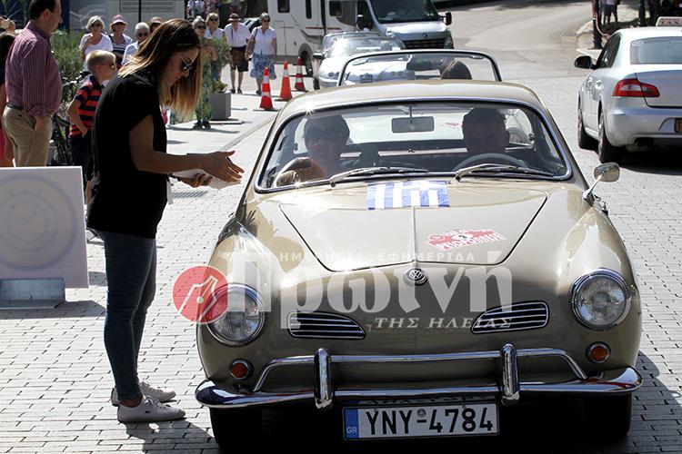 tour-classic-cars8