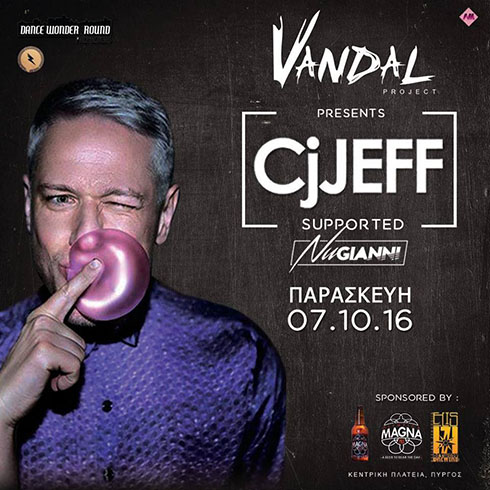 vandal-cj-jeff