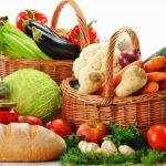 1 στους 3 δεν μπορεί να αγοράσει βασικά είδη διατροφής