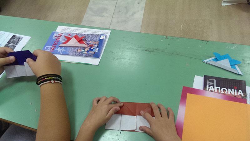 xartotexnia-origami2