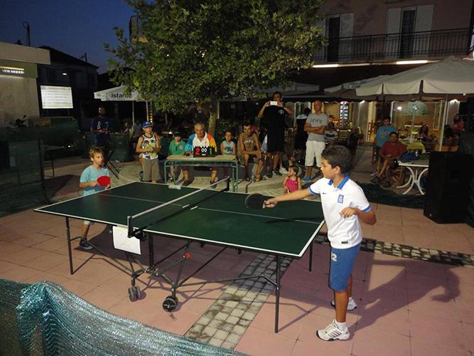 heteronnymous-ping-pong