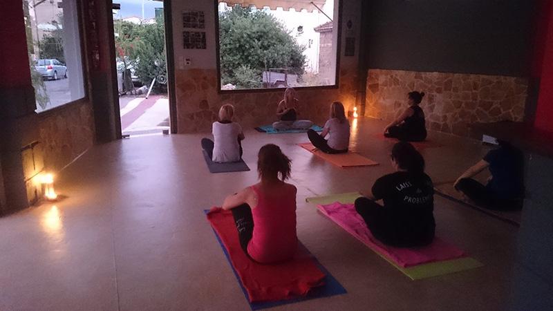 heteronnymous-yoga