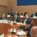 Εγκρίθηκε από το περιφερειακό Συμβούλιο η εφαρμογή του προγράμματος δακοκτονίας 2017 για την Ηλεία