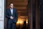 Άρθρο του Πρωθυπουργού, Αλέξη Τσίπρα, στο enikos.gr