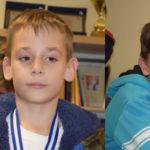 Σκακιστική Ακαδημία Πύργου: Ασημένιος ο Μακρίδης, 1ος ο Καστής στην Κ12