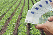 Ξεκινά το Μάρτιο η υποβολή αιτήσεων επιστροφής ΦΠΑ των αγροτών
