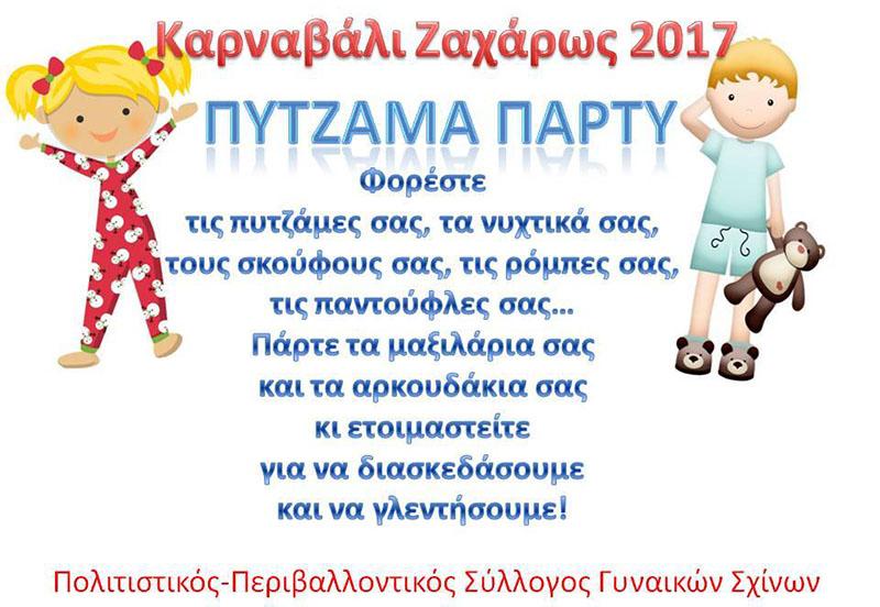 apokries-pytzama-party-sxinoi-zaxaro