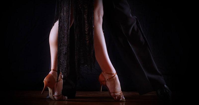 dance-life-steps