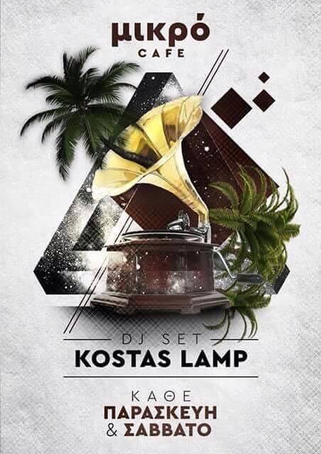 kostas-lamp-mikro-cafe-poster