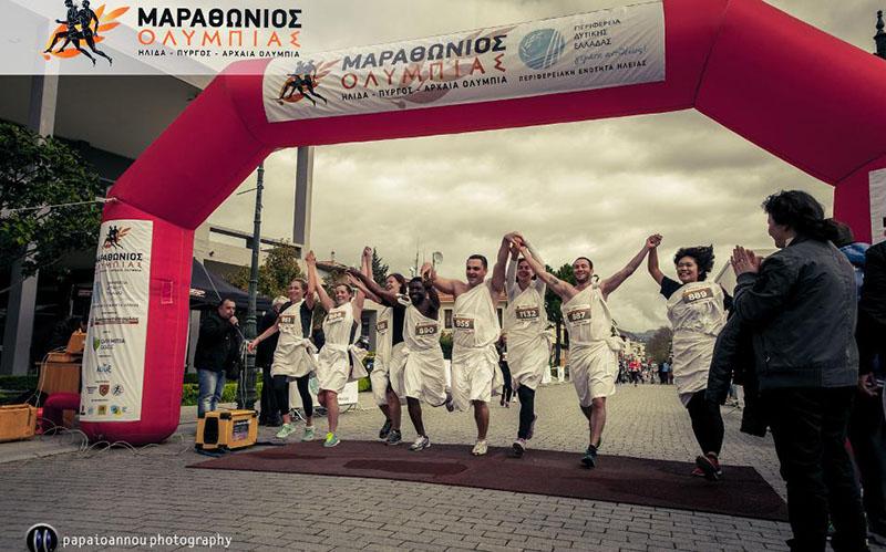 marathonios-olympias