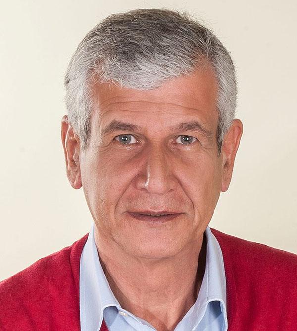 nikolopoulos-takis-ype1