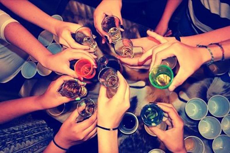 sfinakia-party