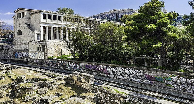 athina-arxaia-periigisi