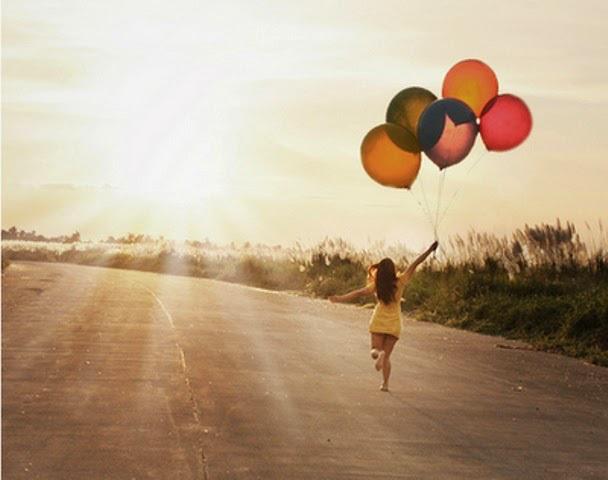 balloon-balloons-dress