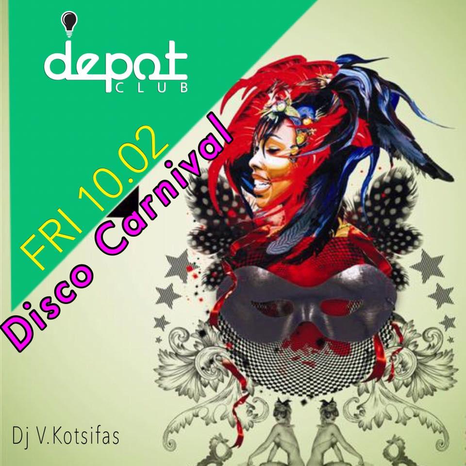 depot-disco-carnival