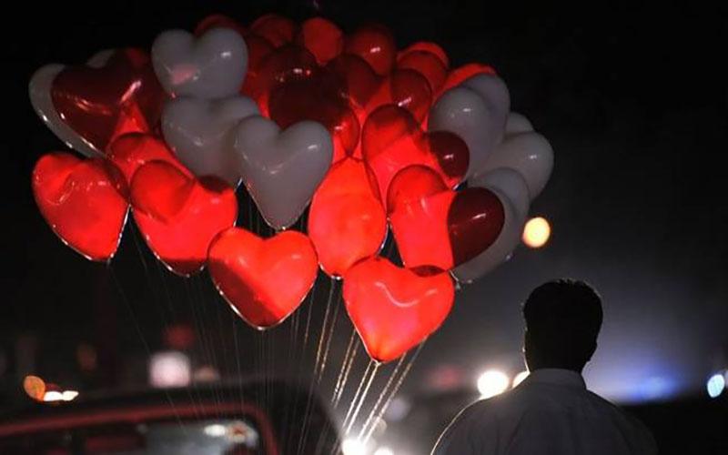 dwra-agiou-valentinou