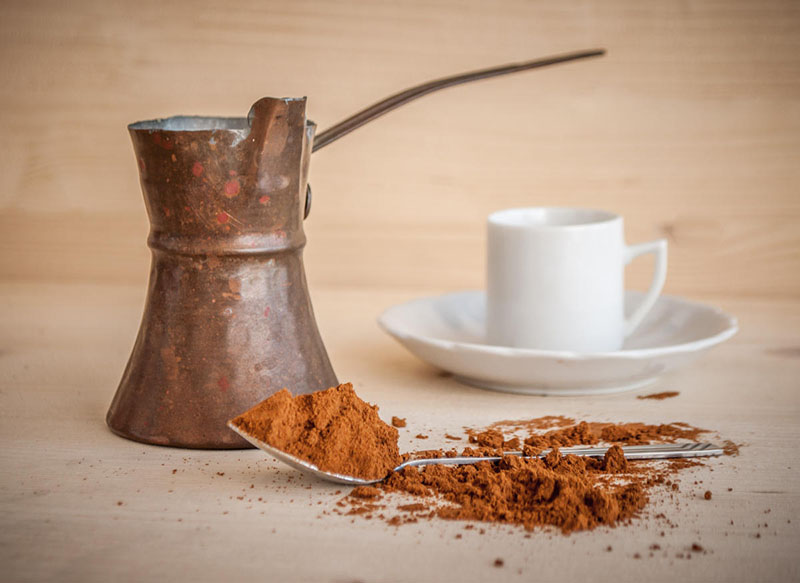 flitzani-kafe
