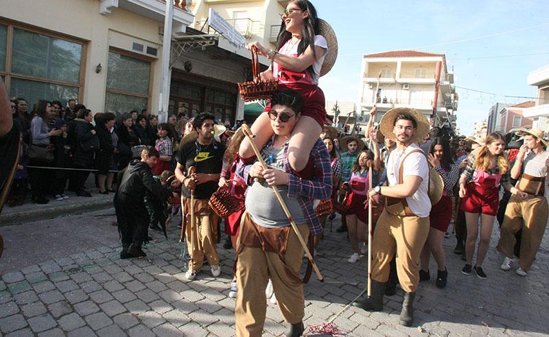 karnavali-amaliada1