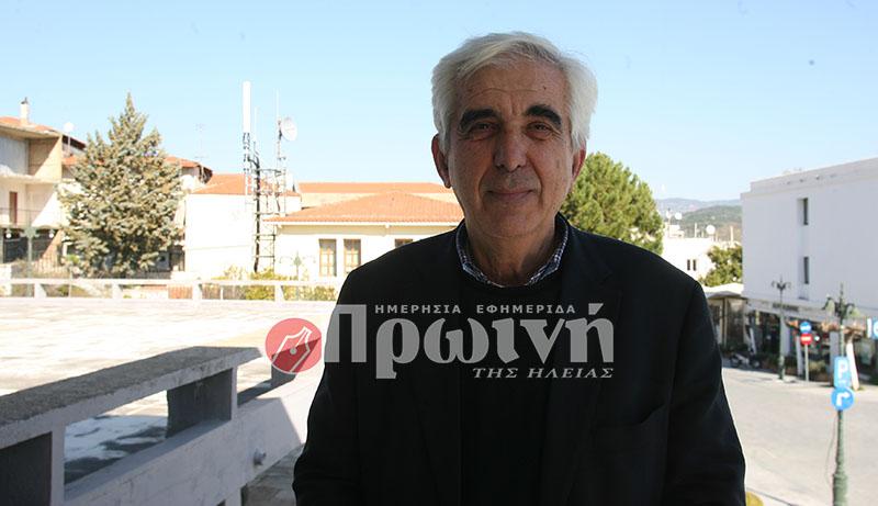 kotzias-thumios