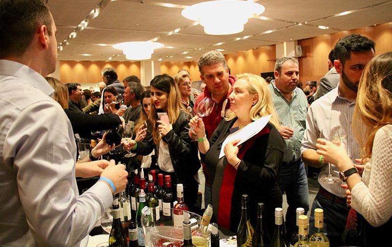krasia-peloponnese-wine-festival-5oinopoiia-ileia5