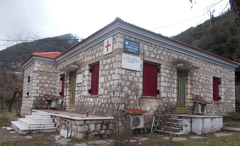 lampeia-iatreio-leitourgia