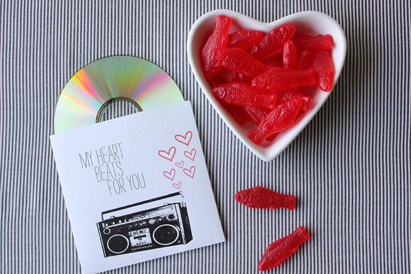 love-songs2