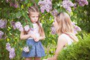 Πώς ασυνείδητα παραβιάζουμε τα όρια των παιδιών