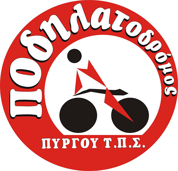 podilatodromos-sima