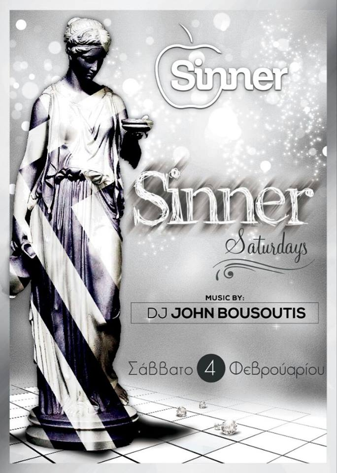 sinner-saturday-4-2
